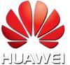 Huawei's Avatar