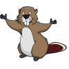 Beaver's Avatar