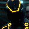 CLU's Avatar