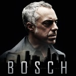 HarryBosch's Avatar