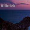 Alliotzk's Avatar