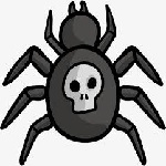 SpiderCrawler's Avatar
