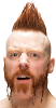 Sheamus's Avatar