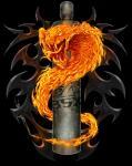 FiremasterTI