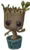 TIgatorz's Avatar