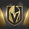 VegasKnights's Avatar