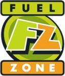 fuelzone's Avatar