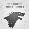 NorthRemembers