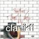 clanikfl's Avatar