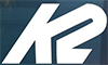 K2's Avatar
