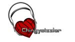 Chingysizzler