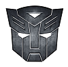 OptimusPrime's Avatar
