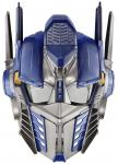 optimus's Avatar