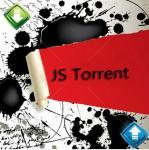 torrentz14's Avatar