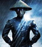 rayden's Avatar