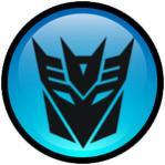CBT's Avatar