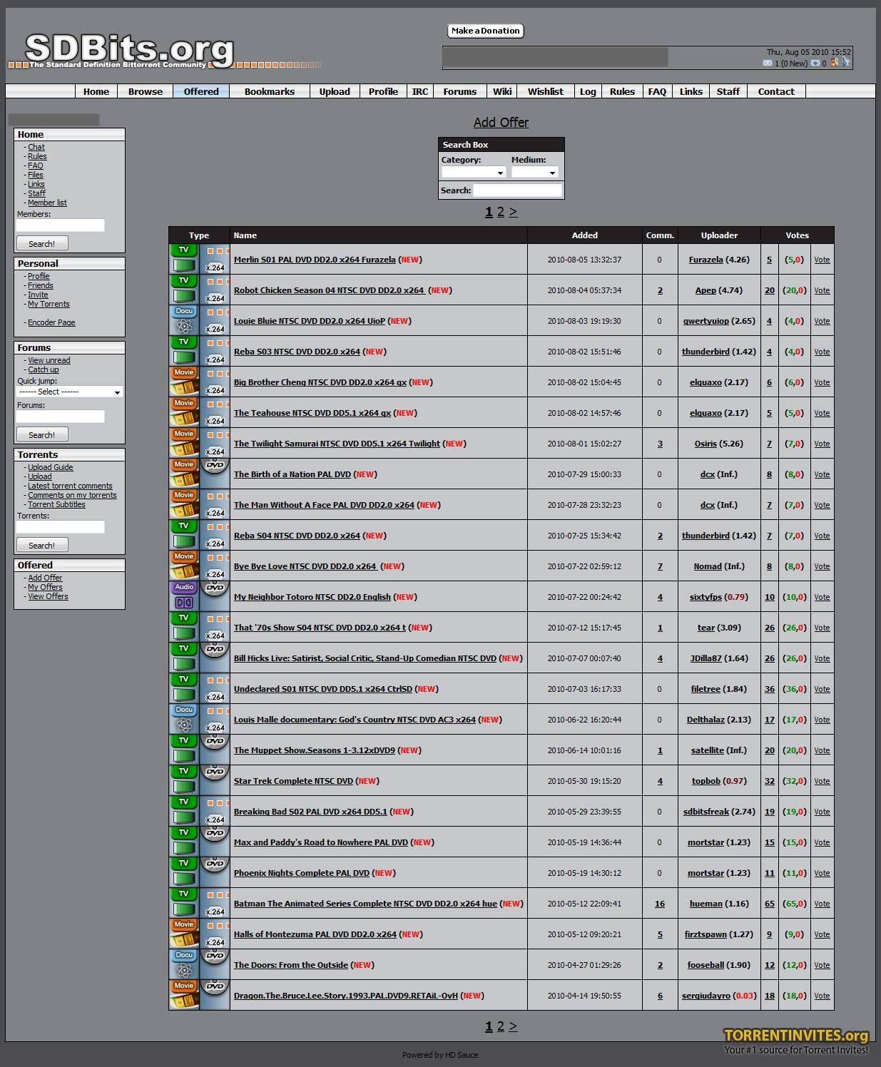 Day Trading Torrent Lankanewspapers Ml