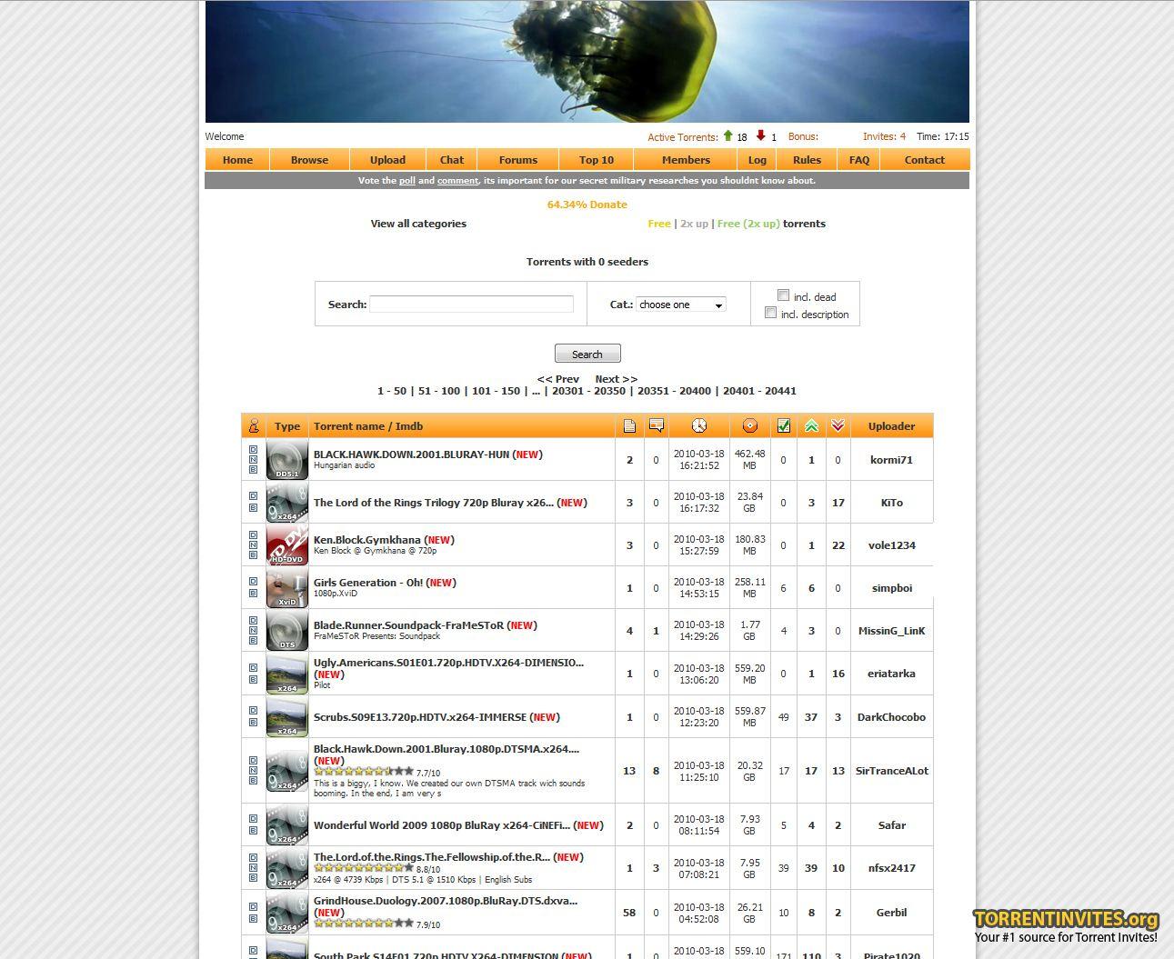 BeehadTheRavinesHINDIMOVIEwithtorrent 163Bit_HDTV_20Browse