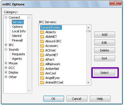 Easy Cd Da Extractor 16.0.6 Torrent